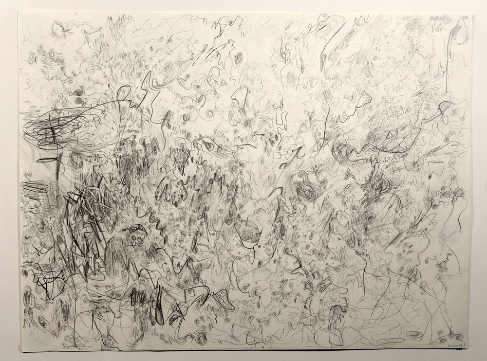 Untitled (11-20-13.1)
