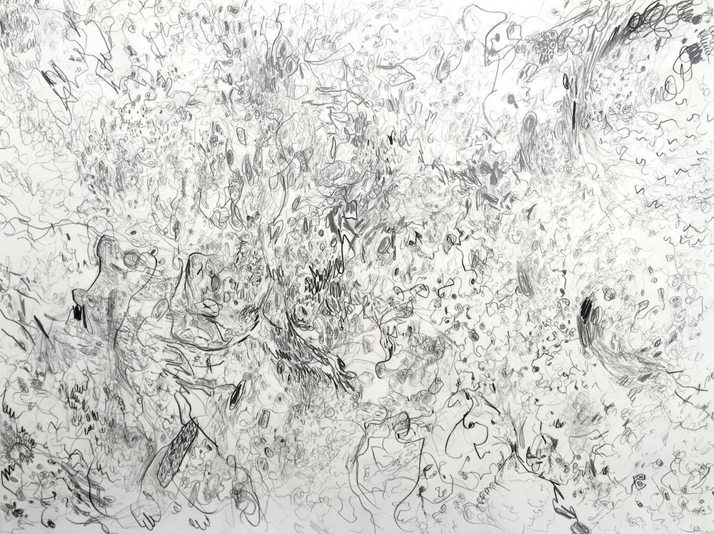 Untitled (5-4-14.1)