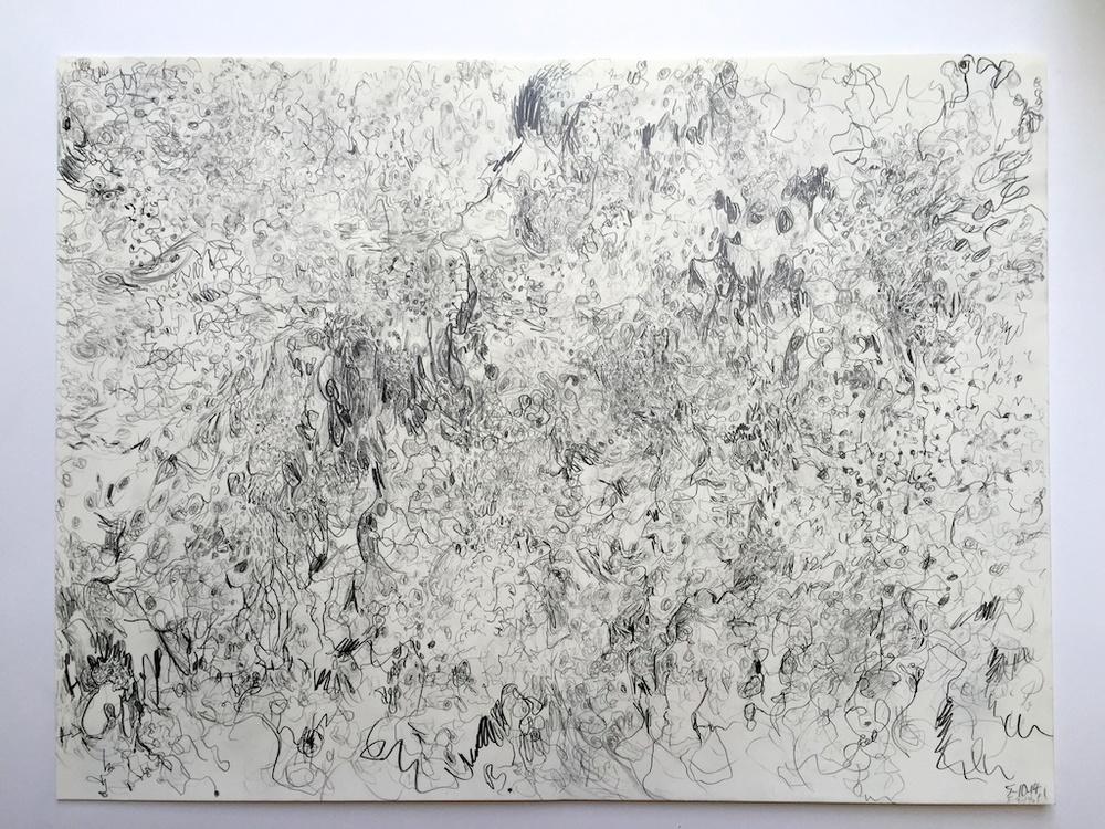 Elwyn-Palmerton-Art_IMG_0297.jpg