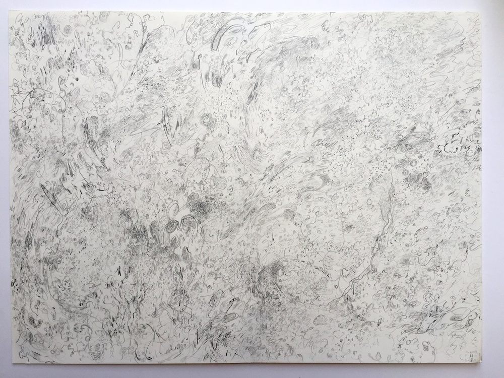 Untitled (11-17-14, 11-18-14, 11-20-14.1)