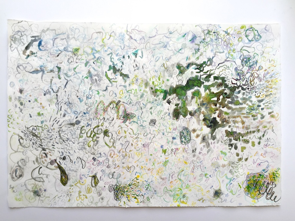 Untitled (11-11-14.2, 10-13-14.1)