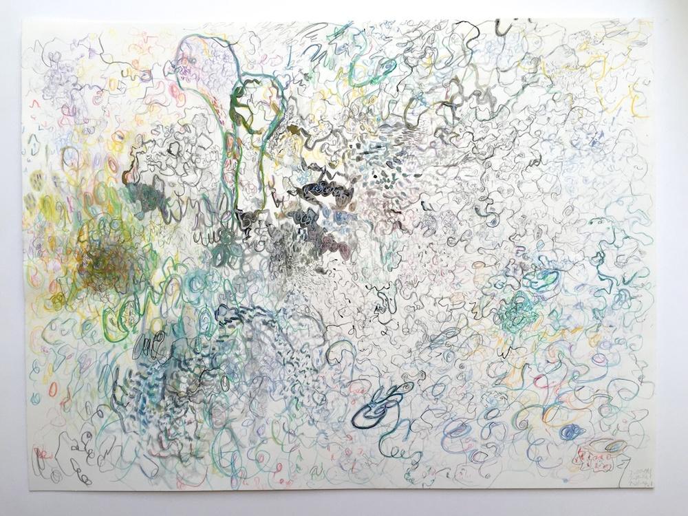 Untitled (7-28.14.1, 7-28-14.1, 7-28-14.1)