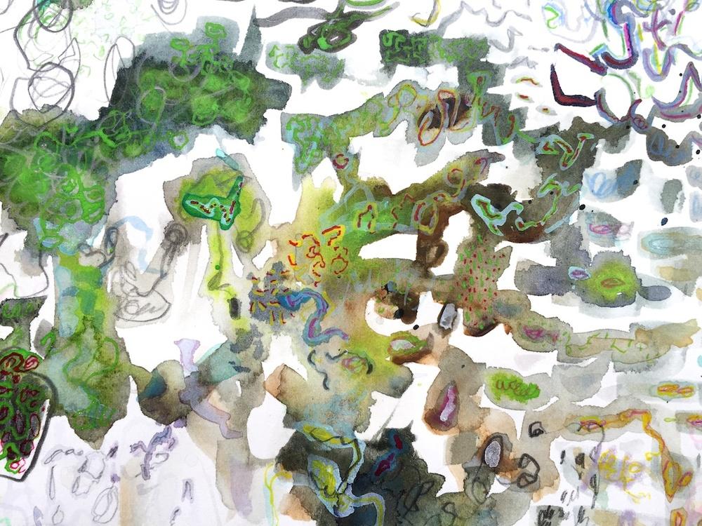 Elwyn-Palmerton-Art_IMG_0278.jpg