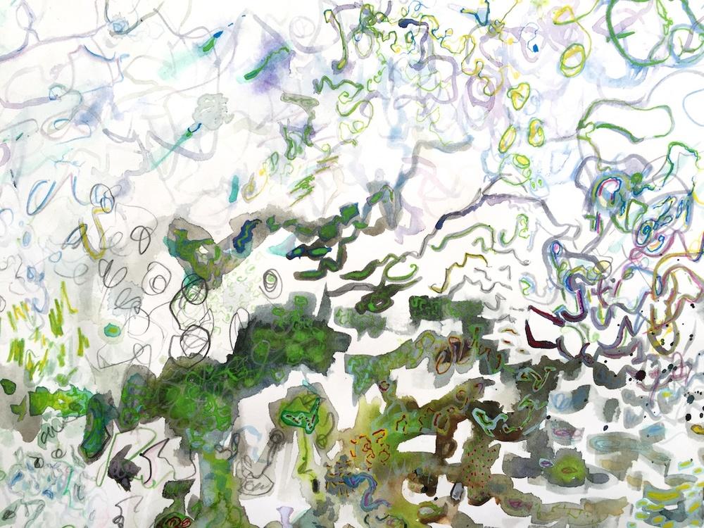 Elwyn-Palmerton-Art_IMG_0271.jpg
