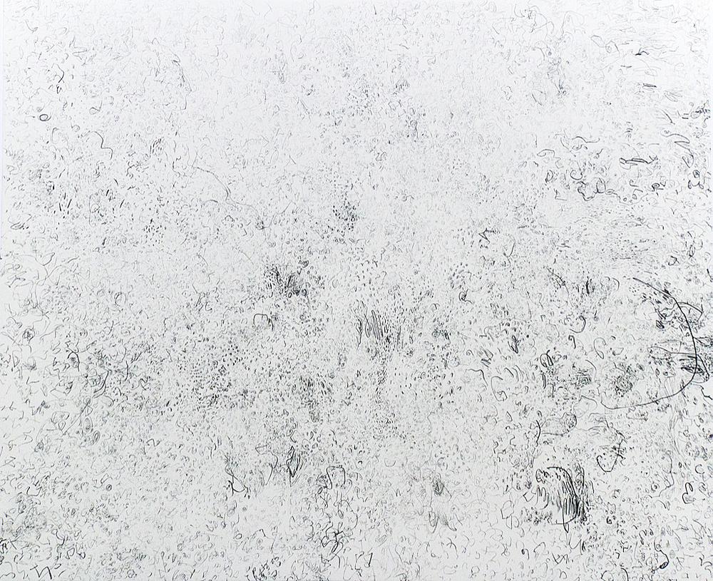 Elwyn-Palmerton-Art_IMG_5690_WEB.jpg