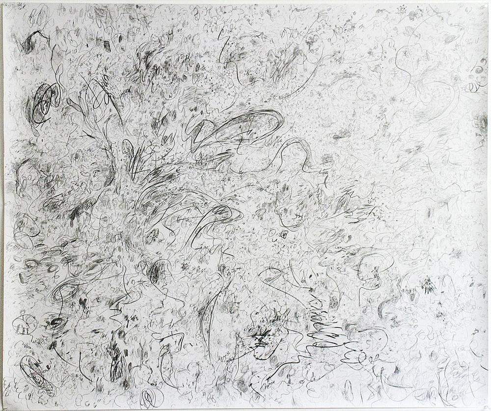 Elwyn-Palmerton-Art_IMG_5700_WEB.jpg