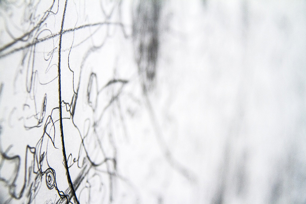 Elwyn-Palmerton-Art_IMG_5705_WEB.jpg