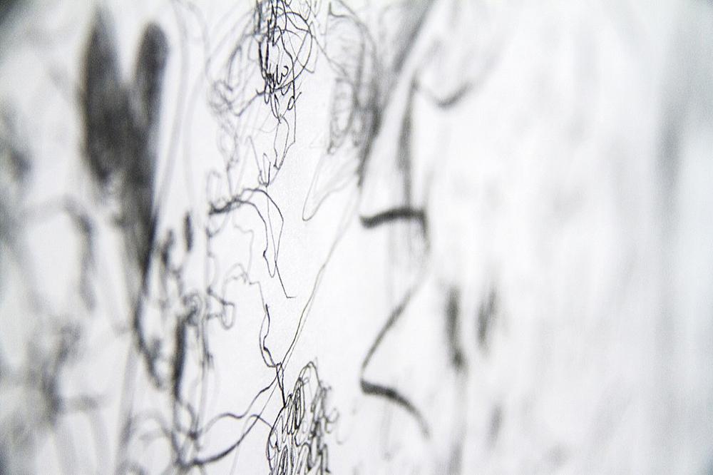Elwyn-Palmerton-Art_IMG_5709_WEB.jpg
