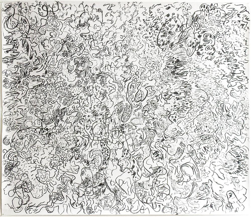 Elwyn-Palmerton-Art_IMG_5721_WEB.jpg