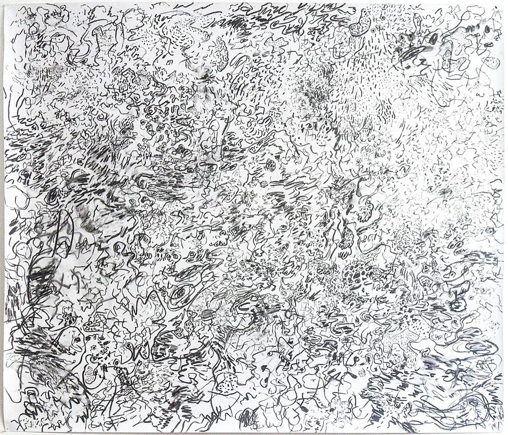 Elwyn-Palmerton-Art_IMG_5717_WEB.jpg