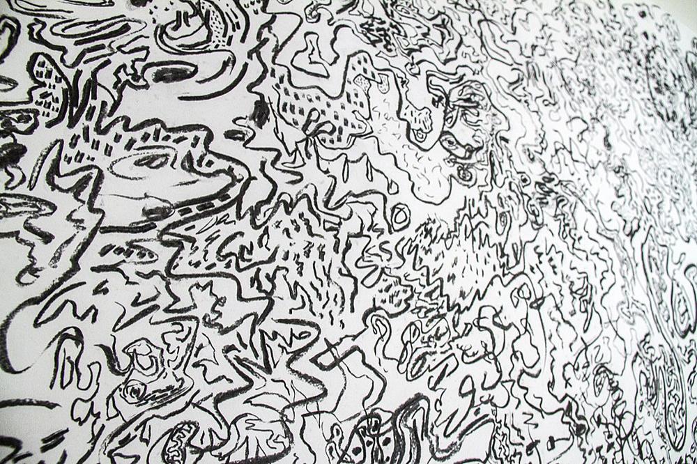Elwyn-Palmerton-Art_IMG_5726_WEB.jpg