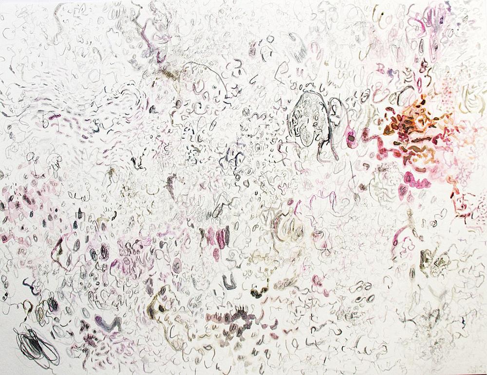 Elwyn-Palmerton-Art_IMG_5624_WEB.jpg