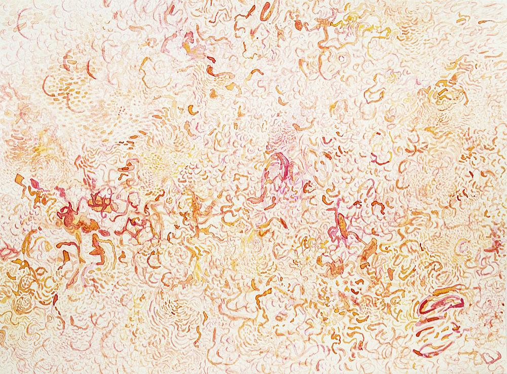 Elwyn-Palmerton-Art_IMG_5636_WEB.jpg