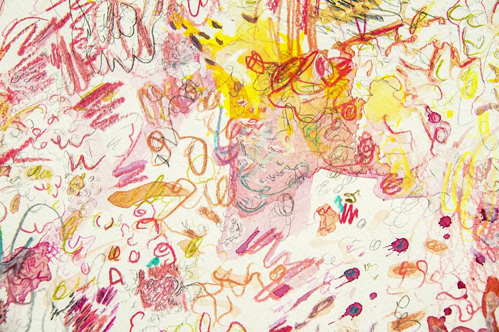 Elwyn-Palmerton-Art_IMG_5642_WEB.jpg