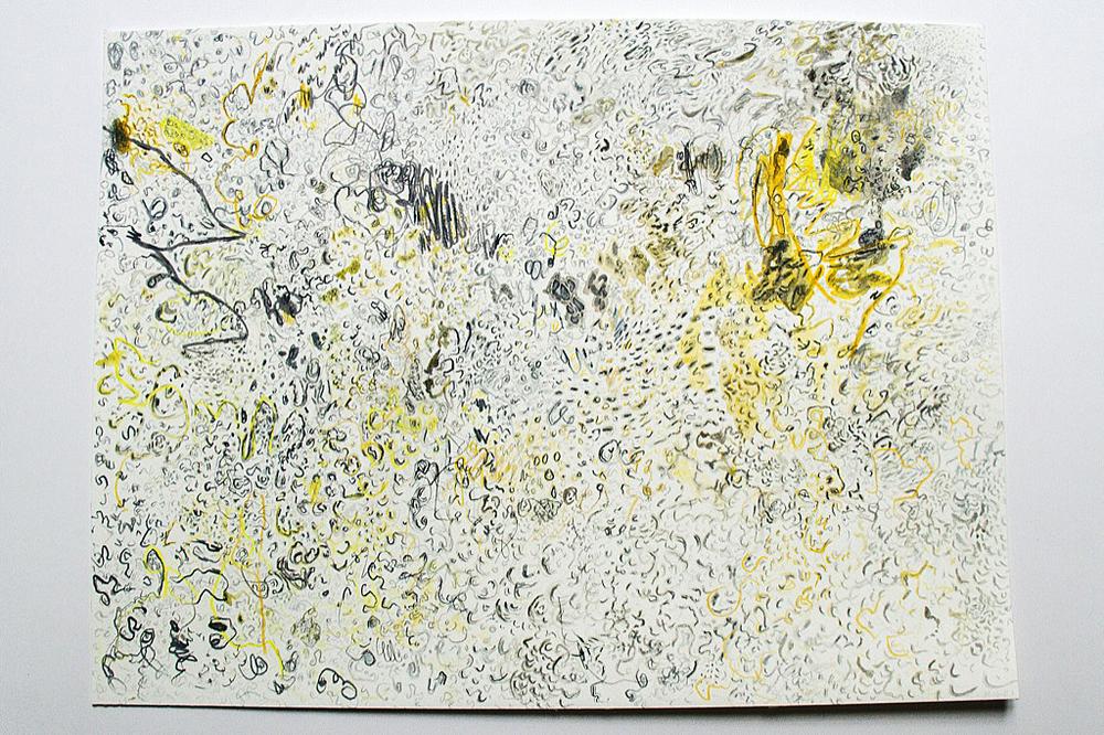 Elwyn-Palmerton-Art_IMG_5651_WEB.jpg