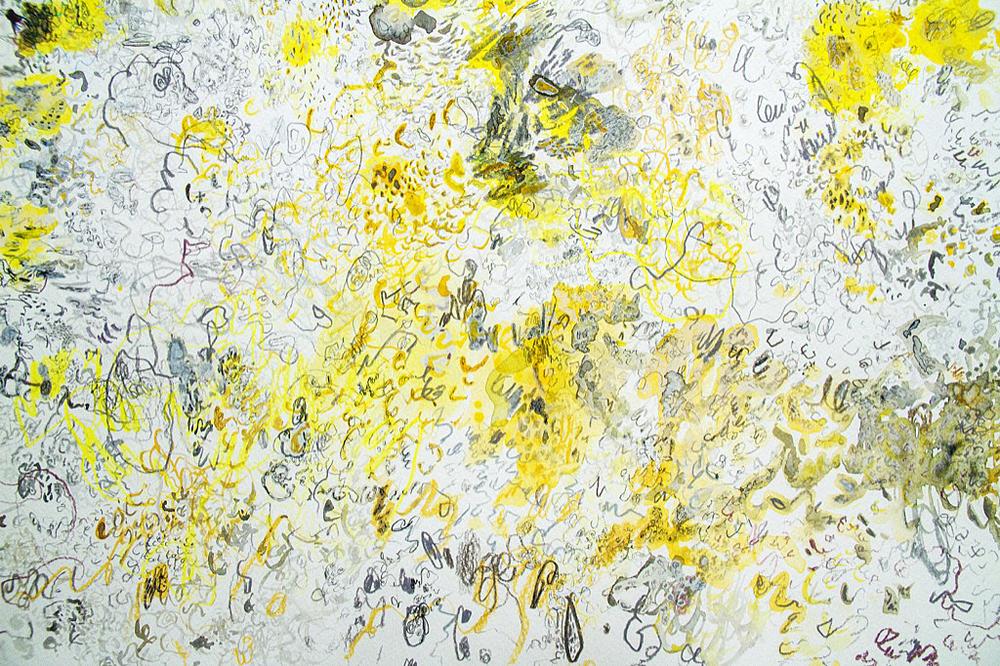 Elwyn-Palmerton-Art_IMG_5657_WEB.jpg