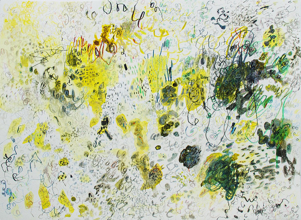 Elwyn-Palmerton-Art_IMG_5661_WEB.jpg