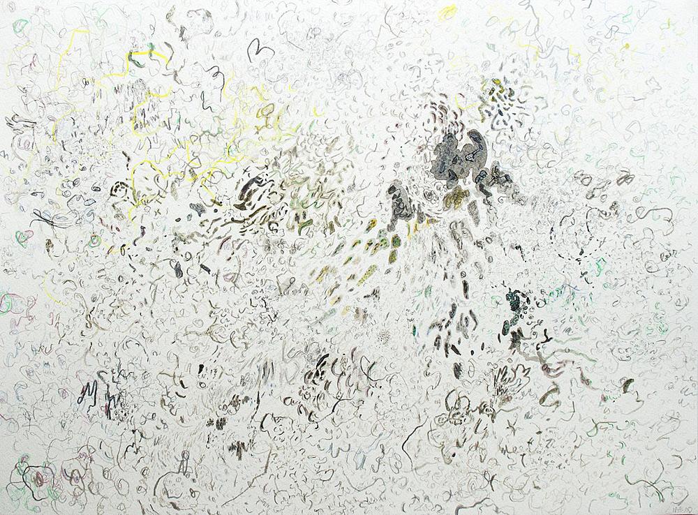 Elwyn-Palmerton-Art_IMG_5679_WEB.jpg