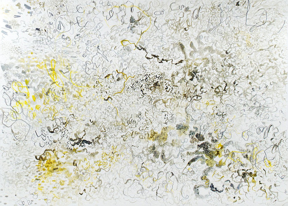 Elwyn-Palmerton-Art_IMG_5693_WEB.jpg