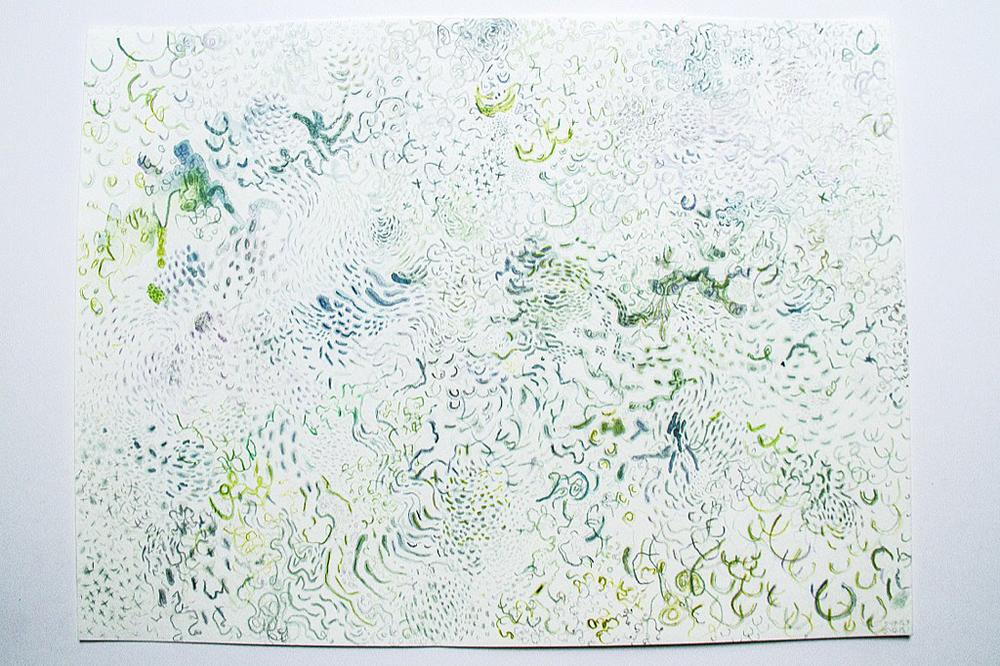 Elwyn-Palmerton-Art_IMG_5664_WEB.jpg