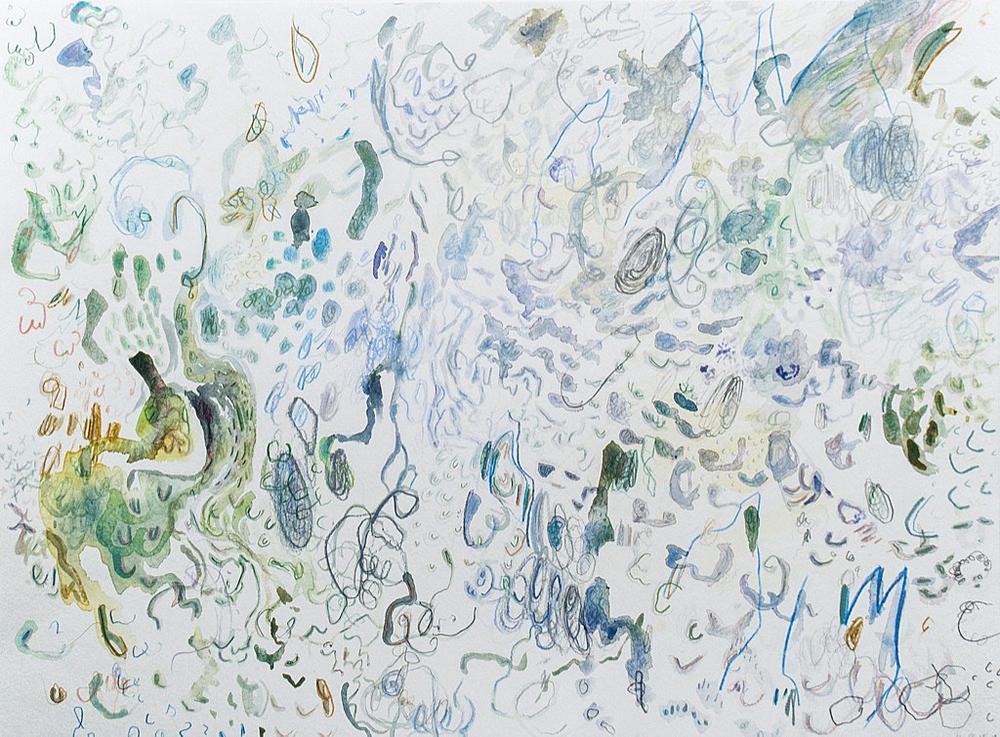 Elwyn-Palmerton-Art_IMG_5691_WEB.jpg