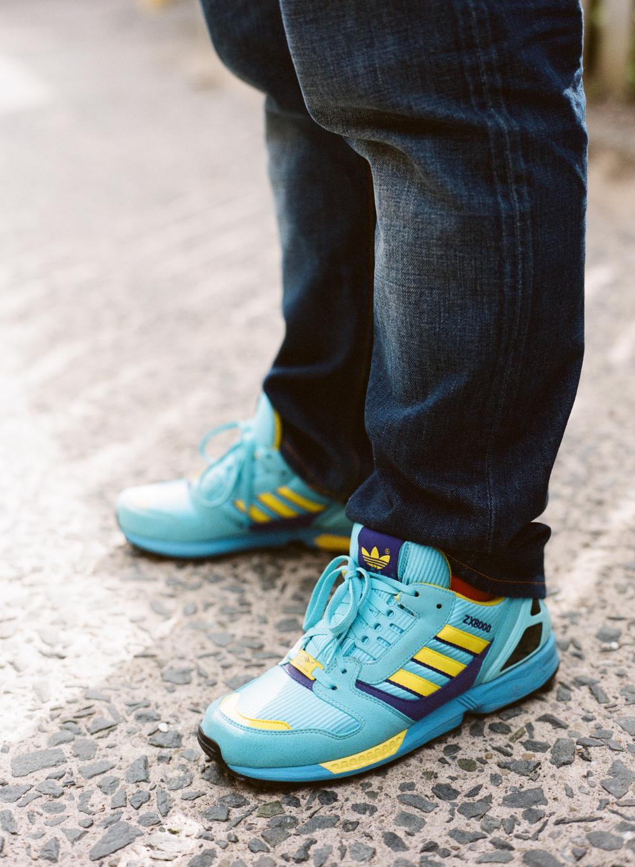 adidas aqua zx 8000