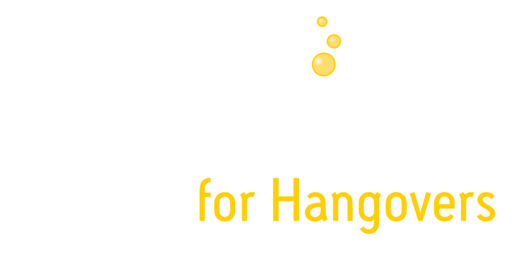 Blowfish_Logo_White.png