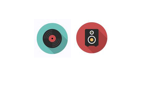 microphone_studio_record_sound_broadcast_flat_icon-512.png