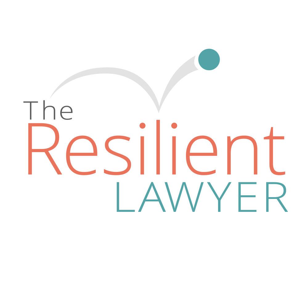 ResilientLawyer_album-art_5c.jpg
