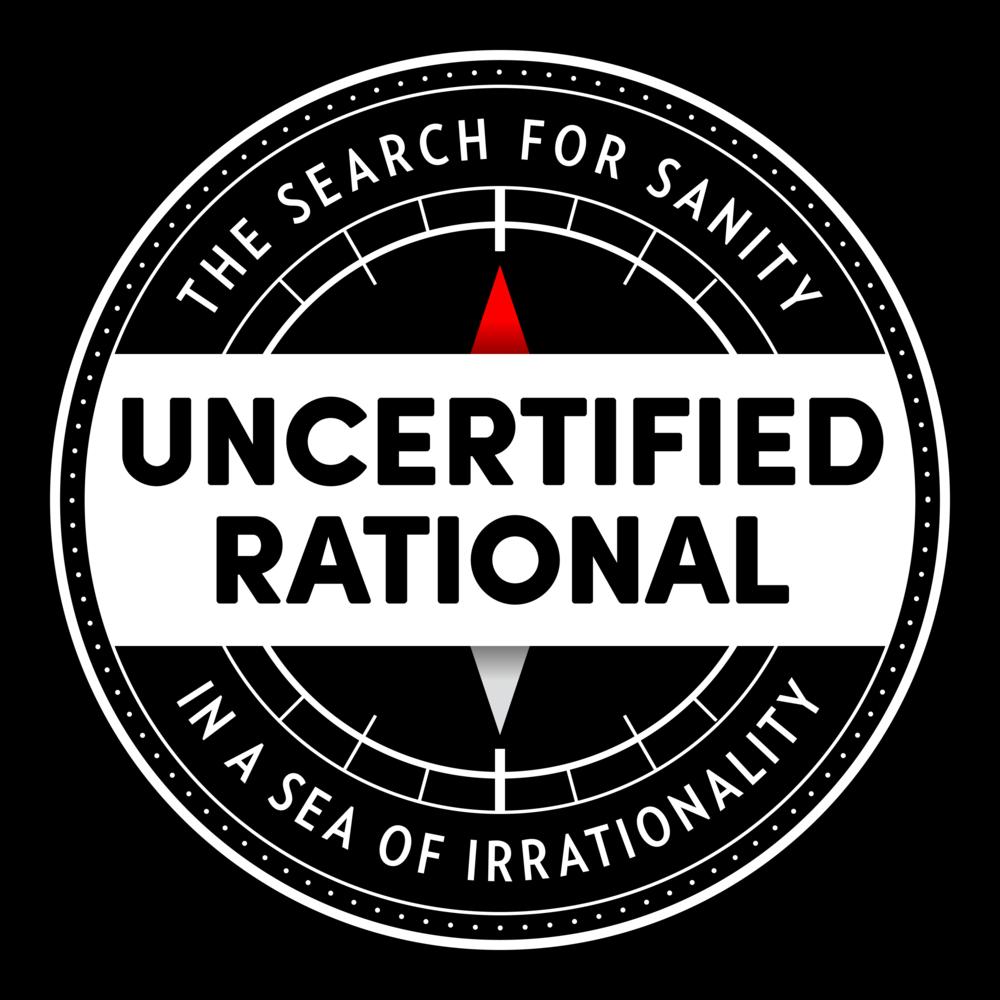 UC-Logo-Final.png