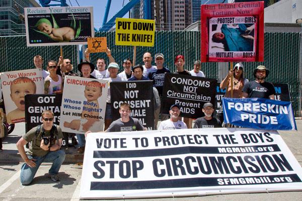 Foreskin-Pride-2011.jpg