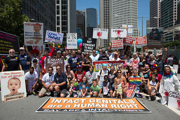 Foreskin-Pride-2013-2.jpg