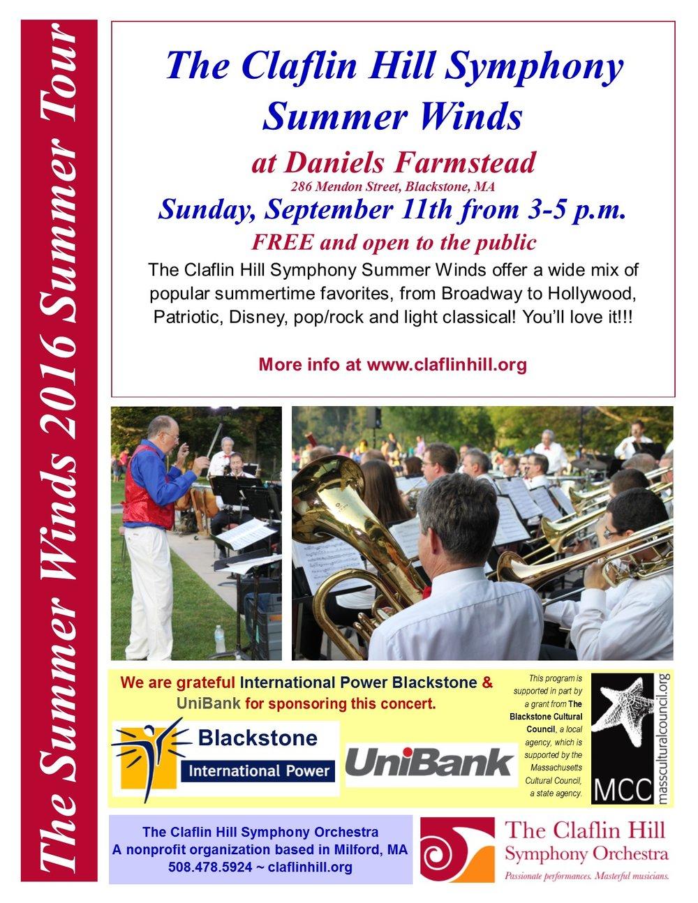 Summer Winds at Daniels Farmstead flyer 2016.jpg