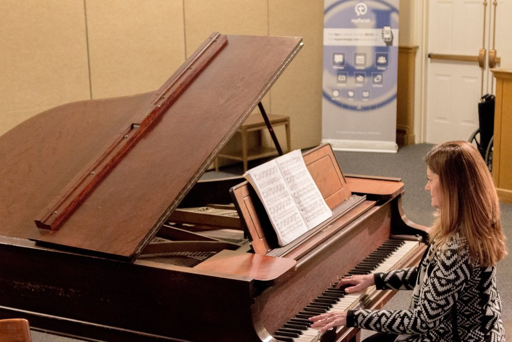 Beth piano.jpg