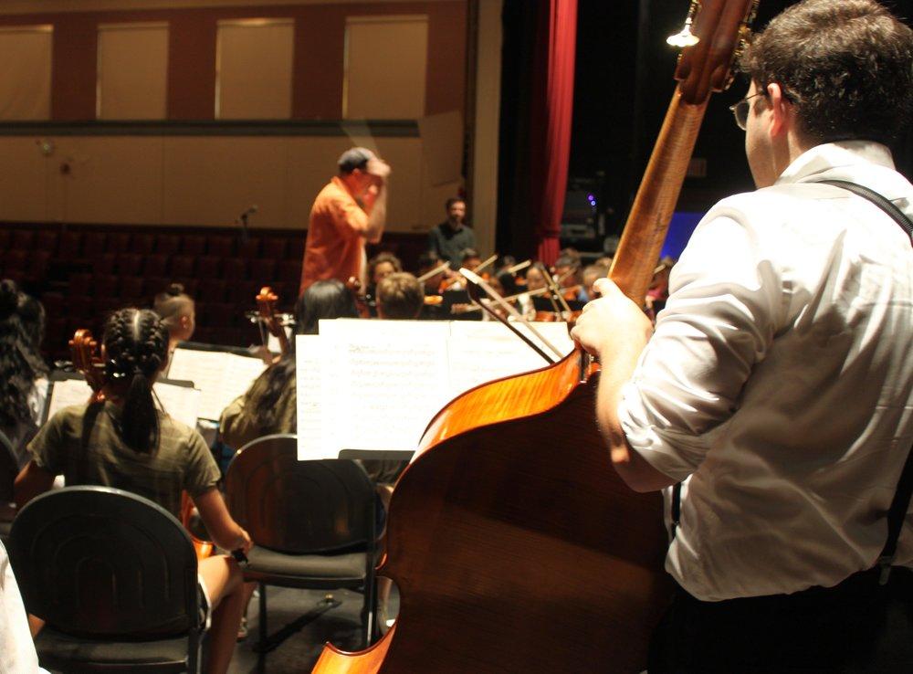 NV Paul rehearsal.jpg