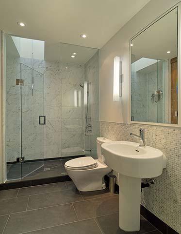 021-Washroom.JPG