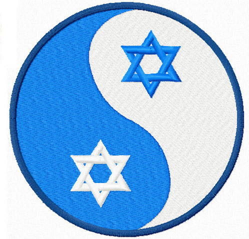 https://jensoriginalsembroiderydesigns.yolasite.com/judaica.php
