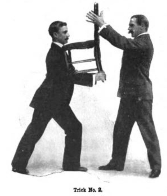 Strongman trick.jpg