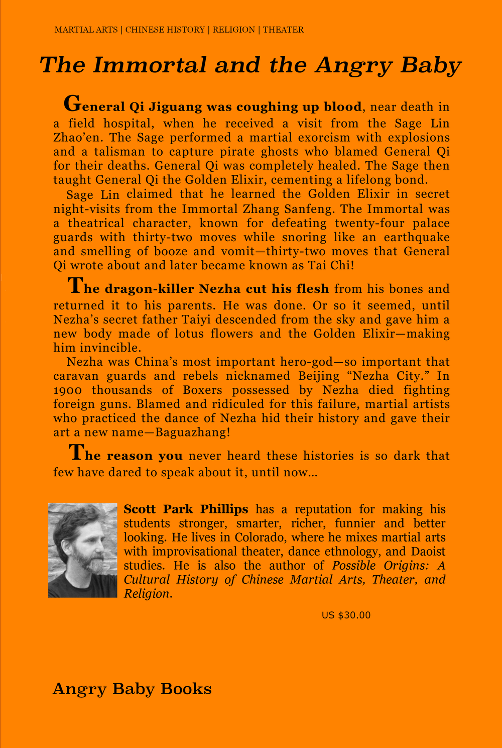 back-cover-website.png