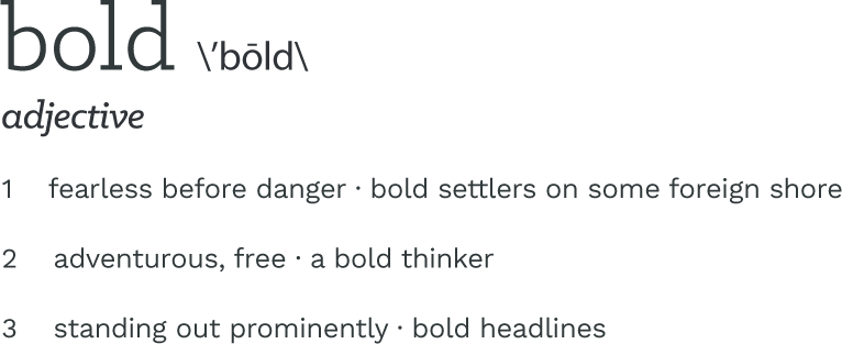 bold_defined.png