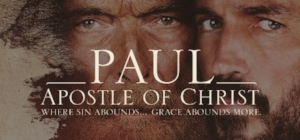 paul-apostle_-featured-image.jpg