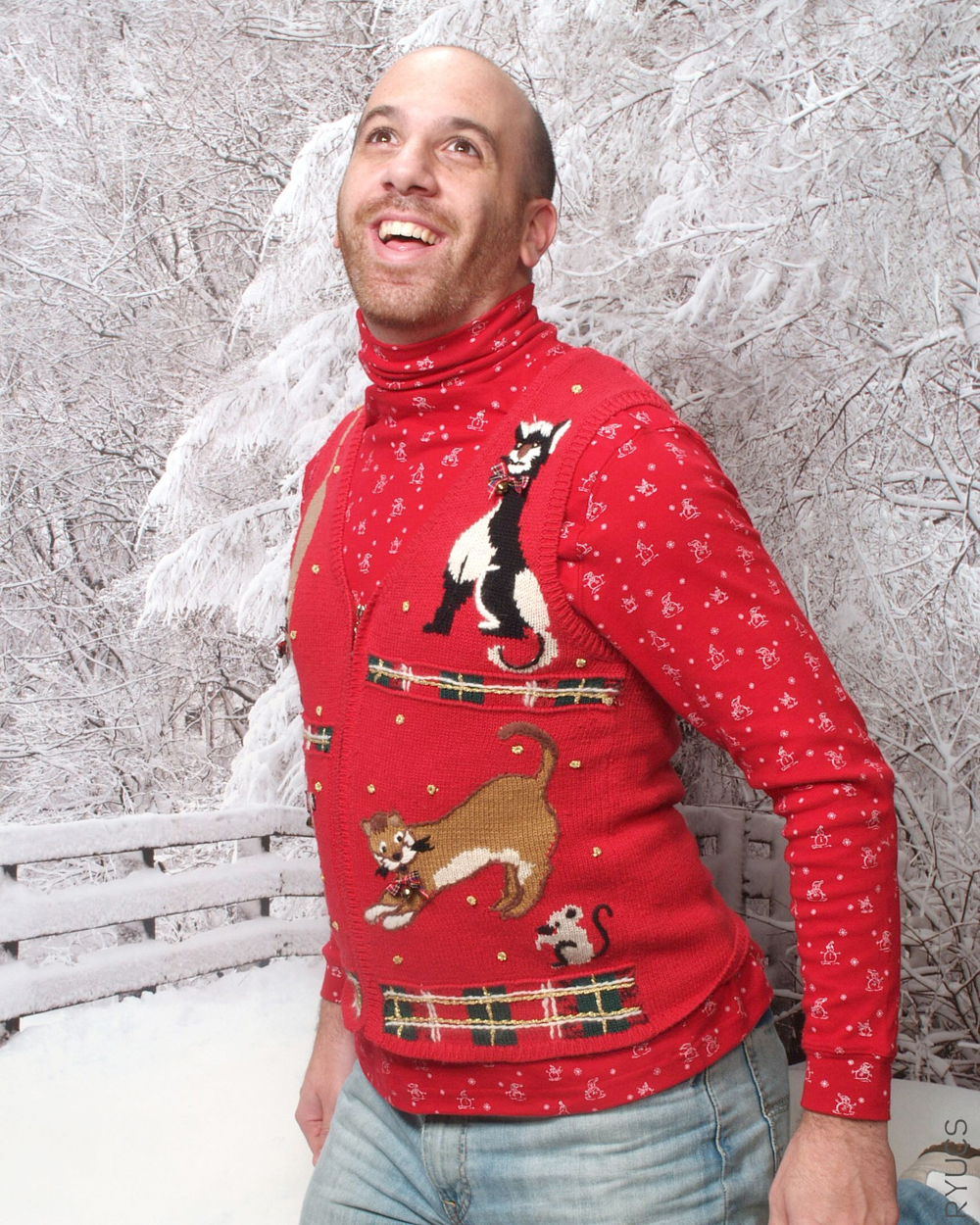 ugly-sweater (1).jpg
