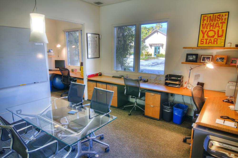 LHP_407F+Bryant+Offices+01.jpg