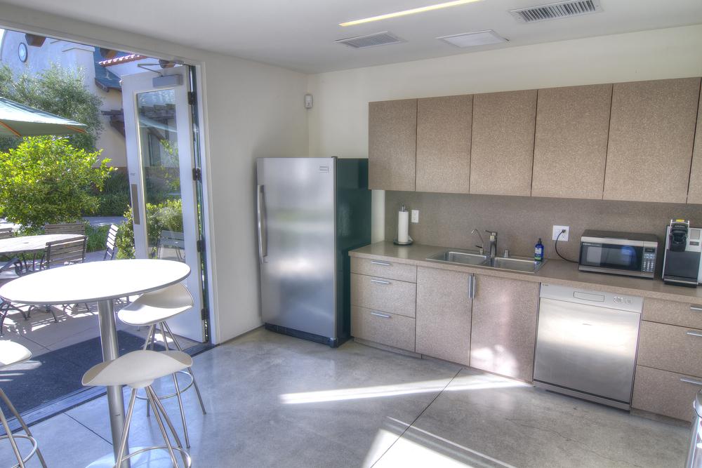 LHP_407F+Bryant+Kitchen.jpg