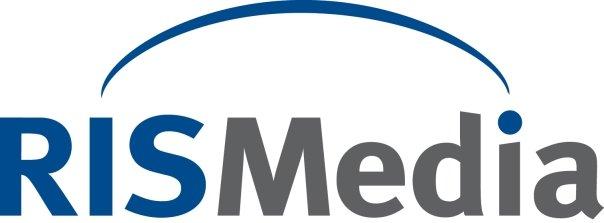 A-RISMedia-Logo.jpg