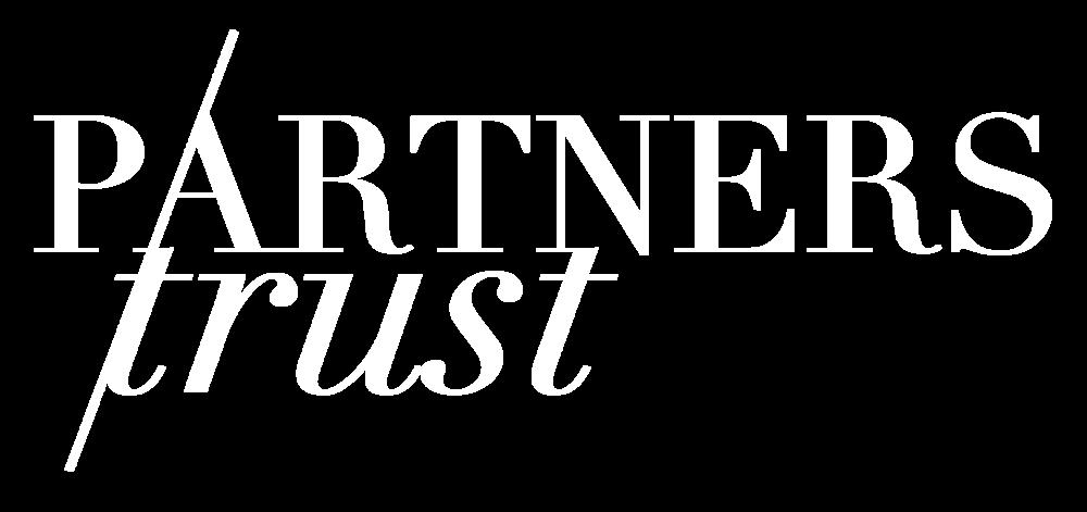 2014 PT Logo_Formal WHITE.png