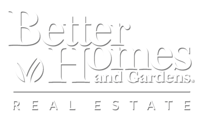 betterhomes and gardens real estate.png