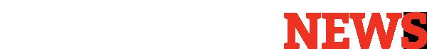 BuzzFeed_News_Logo-600x69 white.png