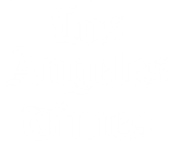 los-angeles-times.png