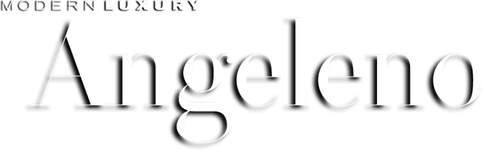 logo_angeleno_events_MH-WaterFall-36.png
